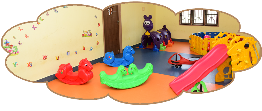 Group Play Programs in Ambattur Chennai | Mazhalai Play School - Play School in Ambattur Chennai | Pre School in Ambattur Chennai | Day care in Ambattur Chennai | After School Activities in Ambattur | Nursery School in Ambattur | Play School in Kallikuppam Chennai | Pre School in Kallikuppam Chennai | Daycare in Kallikuppam Chennai | Kids school in ambattur
